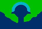 farmasalud-logo2